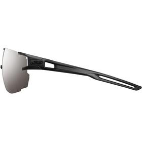 Julbo Aerospeed Spectron 3+ Gafas de sol Hombre, black/black